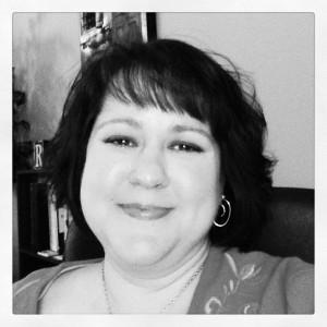 Angela Doolittle, LPC